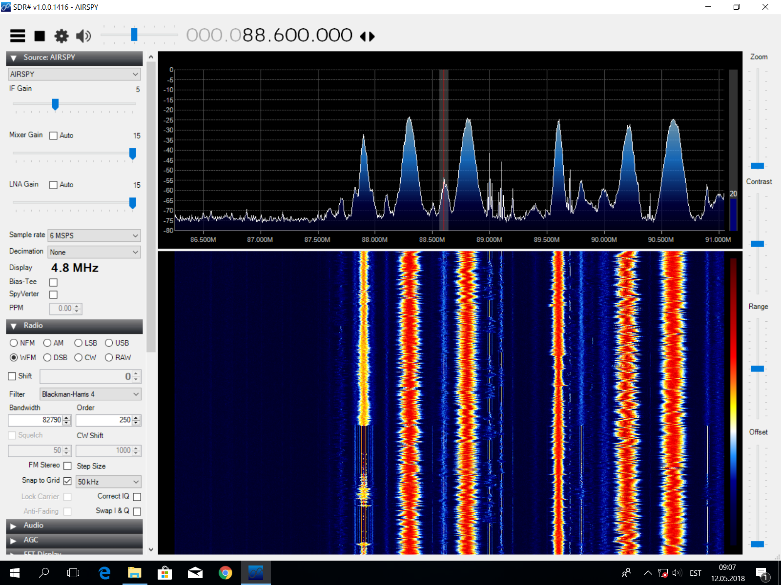 88.6MHz.png