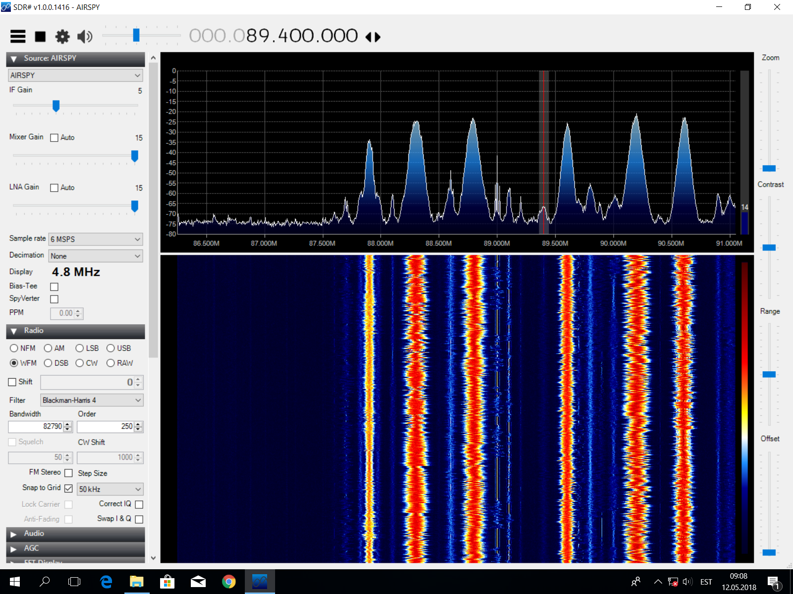 89.4MHz.png