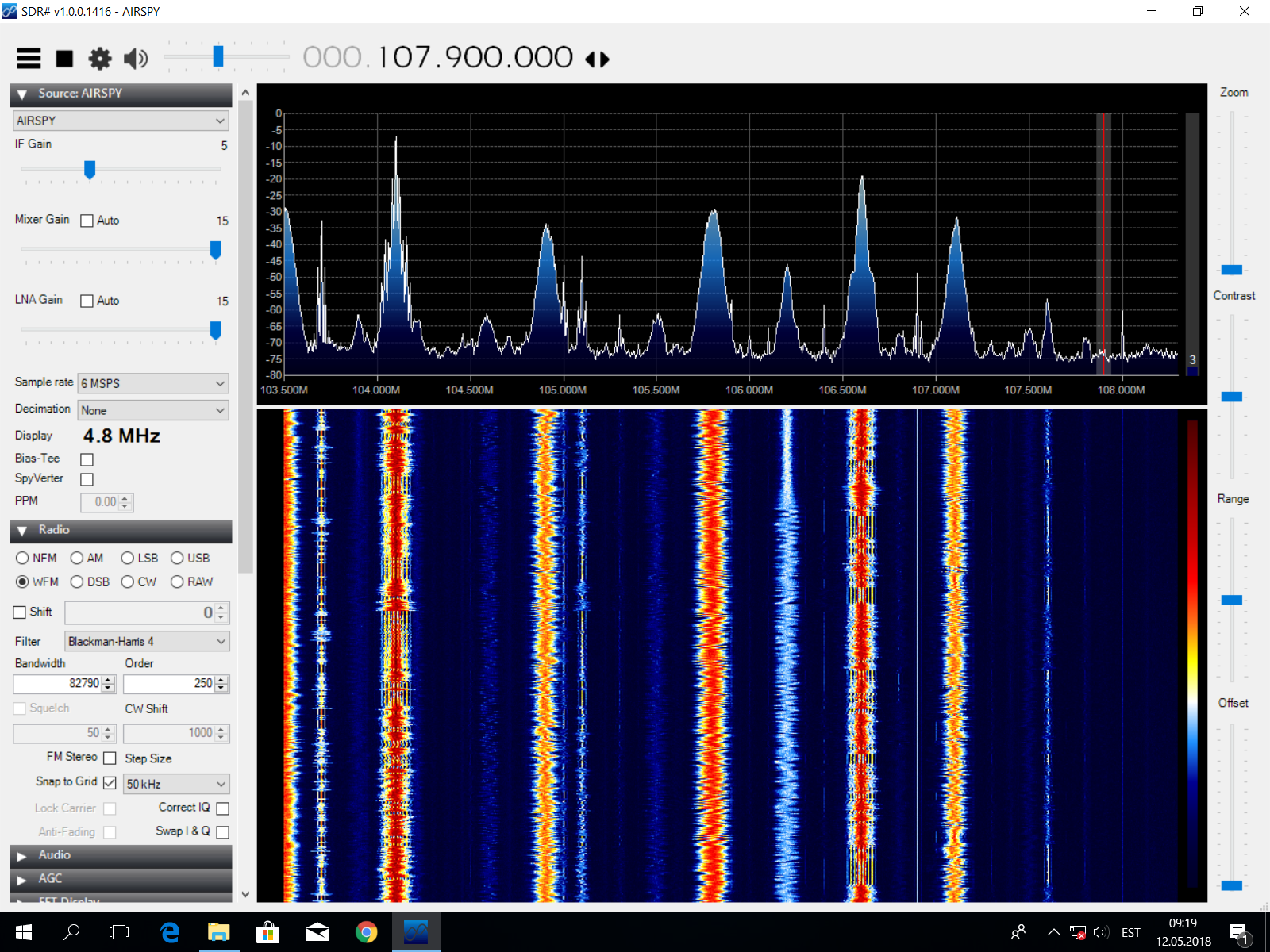 107.9MHz.png