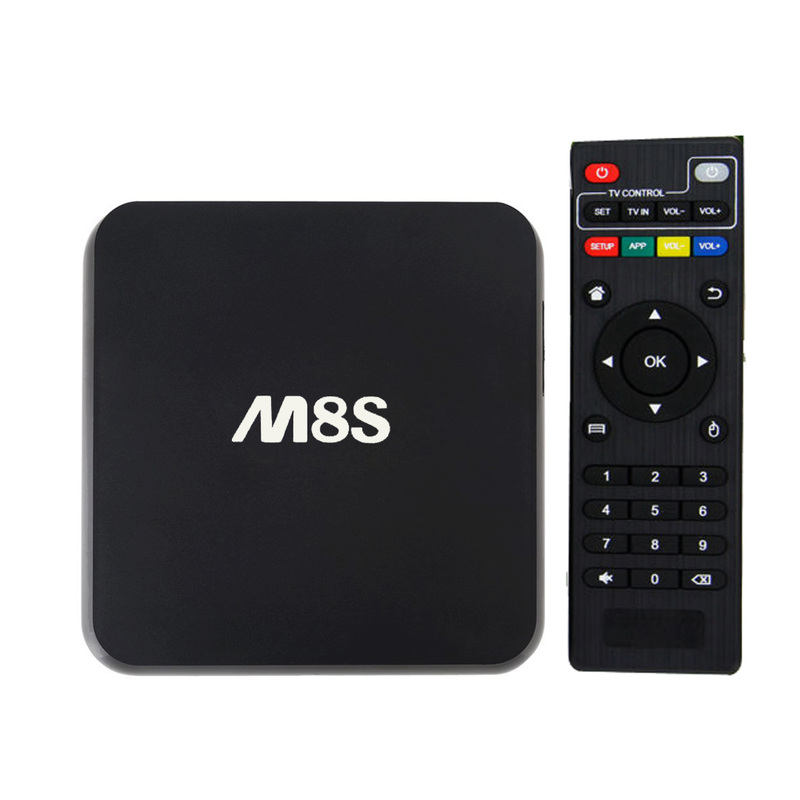 m8s-android-tv-box.jpg